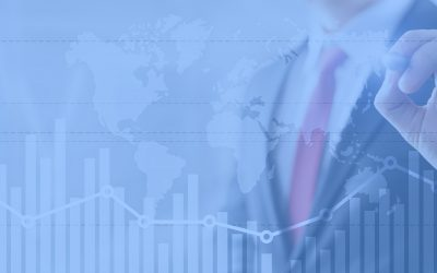 AICPA Highlights 6 Recent Personal Finance Trends