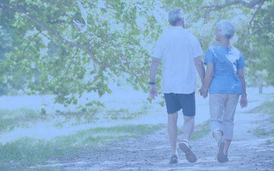 Avoiding Retirement Woes
