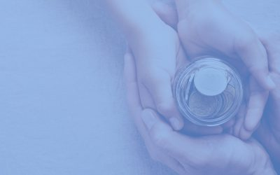 Top Strategies for Charitable Giving