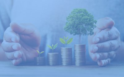 ESG Matters: COVID-19 proving out value of Sustainable Investing