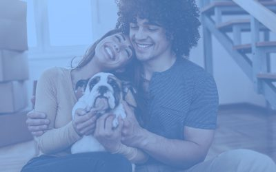 Finance Cost of Owning a Pet