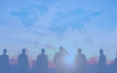 Global Disruption in 2020 Amplifies ESG's Link to Financial Performance
