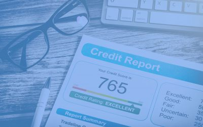 Start Fixing Your Credit Score Today
